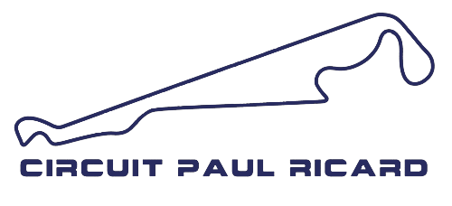 layout-Paul-Ricard-2